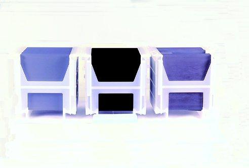 Three_wafers_1.jpg.492x0_q85_crop-smart
