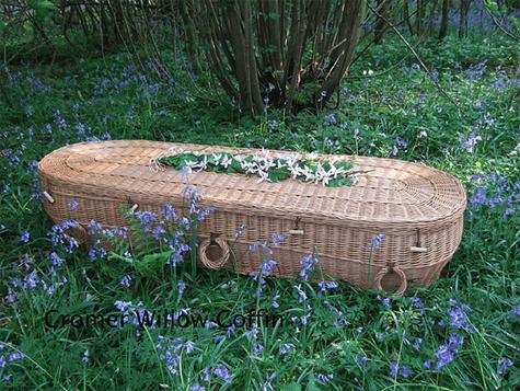 coffins02