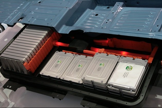 lithium-ion-battery-pack
