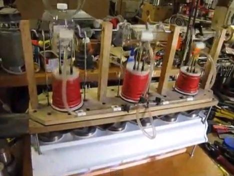 six-cylinder-stirling-engine