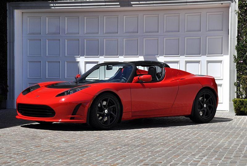 2011-Tesla-Roadster.jpg