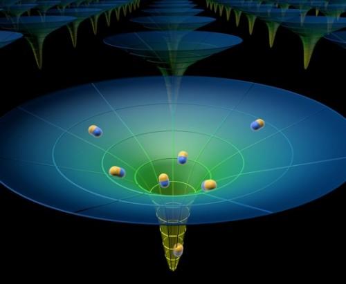 6d6a34274fmit-solar-energy-funnel-537x442-500x411
