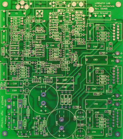 Dissasembling_Circuit_Board