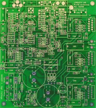 Dissasembling_Circuit_Board