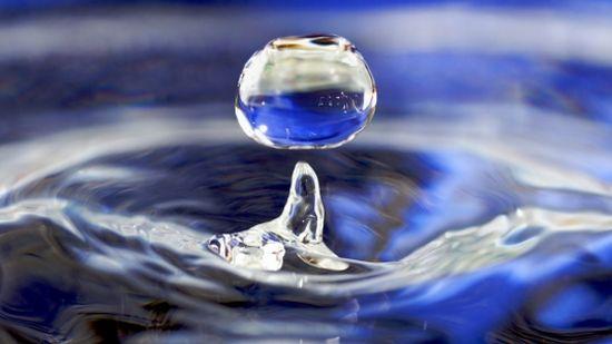 Hydrogen_From_Water