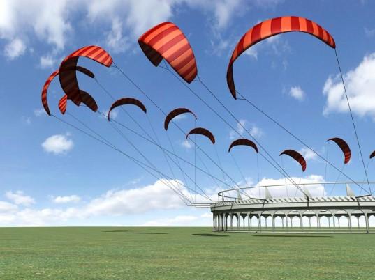 Kite_Energy