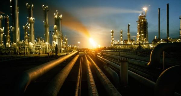 Saudi_Arabia_Alternative_Energy