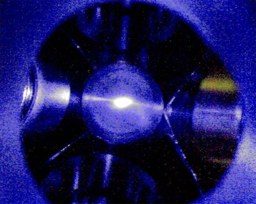 Atom_Cooling