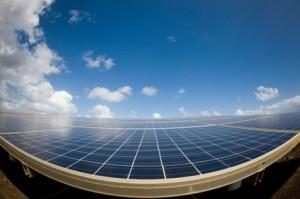 Gallium_Arsenide_Solar_Cells