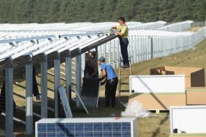 German_Solar_Installers