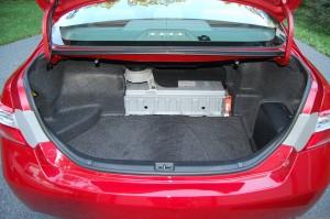 Hybrid_Battery