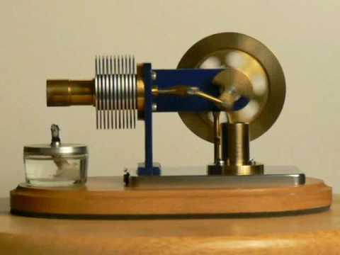 Stirling_Engine