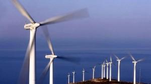 australia wind energy