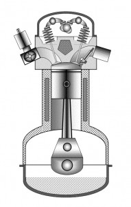 AB_Engine