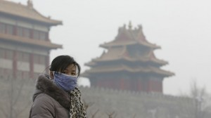 Beijing_Pollution