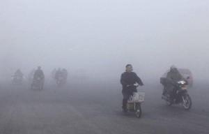 China_Air_Pollution