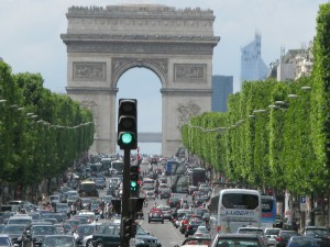 EU_Emissions_Standards