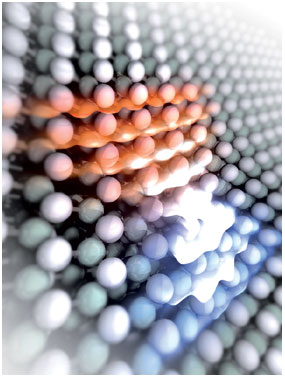 Magnetism_in_Semiconductors