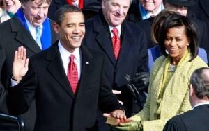 Obama_Inauguration