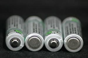 Rechargable_Batteries