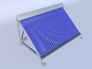 Solar_Cell_Efficiency