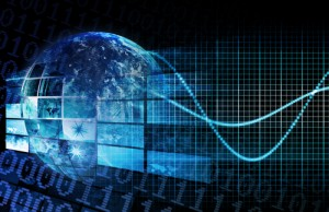 Telecommunications_Industry