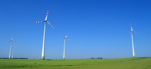 Wind Power 300x138 Superconducting Generators Increase Wind Power Plant Efficiency