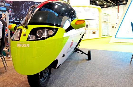 Zerotracer-Electric-Motorcycle