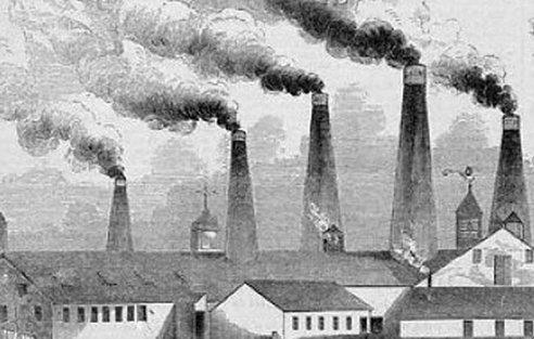 air-pollution.jpg.492x0_q85_crop-smart