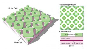 evolution-inspires-more-efficient-solar-cell-design-main