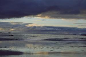 norwegian_sea_magic__by_auroramarina-d5haak9