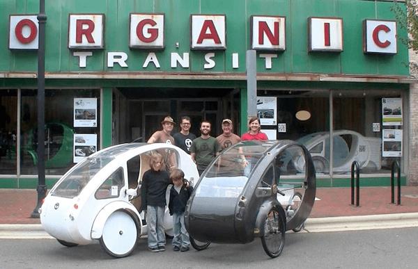organic-elf
