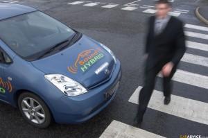 sound-electric-car