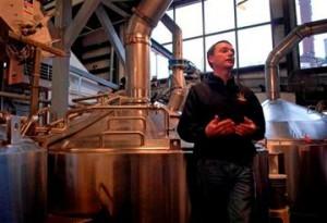 Alaskan_Brewery