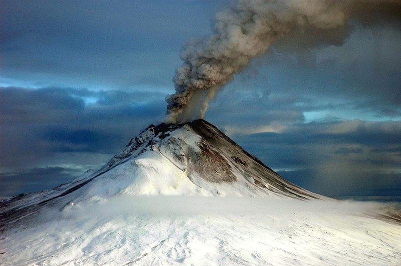 Augustine_Volcano