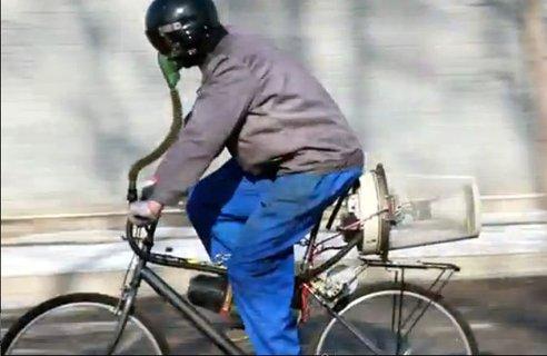 Breathing_Bike