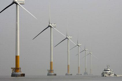 China_Wind_Energy