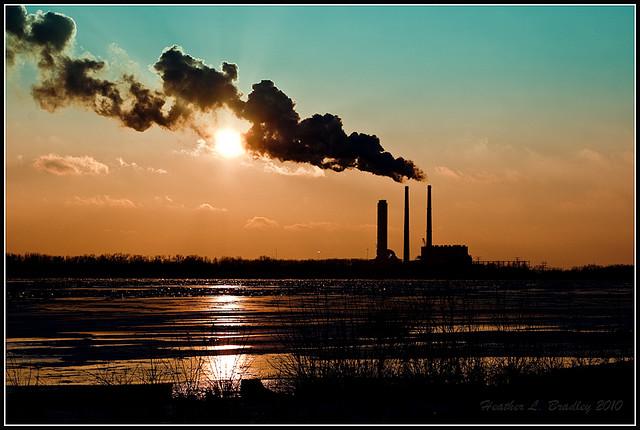 Coal_Emissions