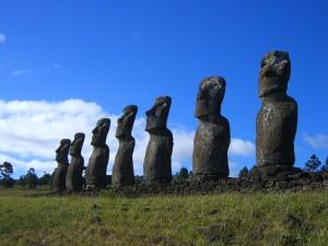 Easter_Island
