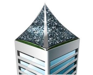 Energy_Roof