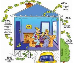 Energy_efficient_house