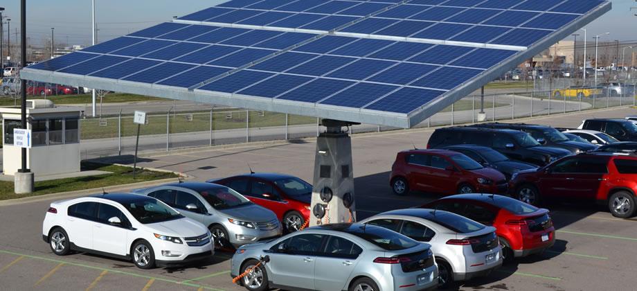 Envision_Solar_Tree_Car_Shelter