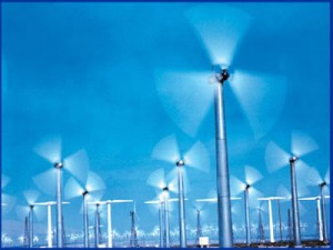 Global Wind 300x225 Global Wind Turbine Market Evolution Uncertain