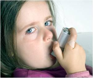 Kid_With_Inhaler
