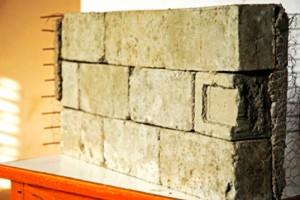 Paper_Bricks_India