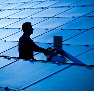 Solar_Bankers_Panels