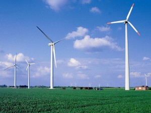 Texas_Wind_Turbines