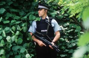 graphene-bullet-proof-vests-660