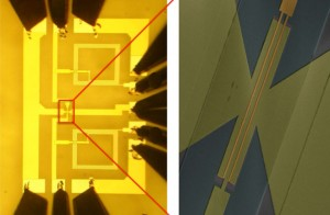 graphene-chip-ibm-660x433