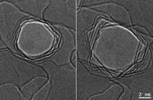 graphene-nanopore-660x433
